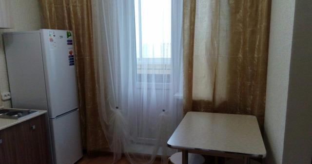 эластичность обеспечивает аренда квартиры на станции москворецкая термобелье предназначено