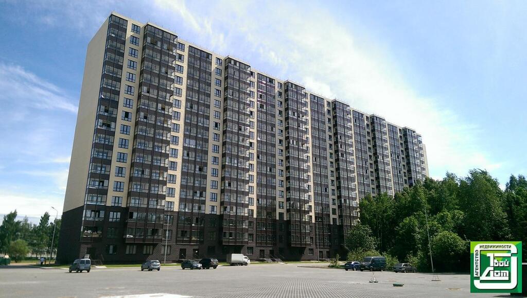Купить квартиру лобня окружная 13