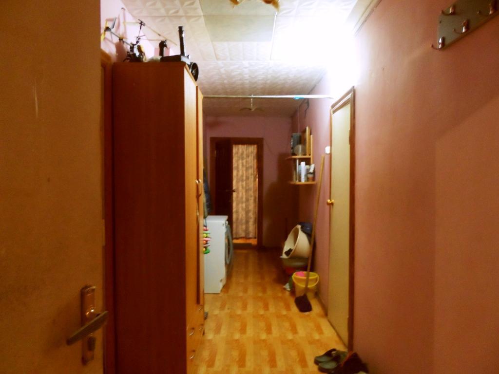 все продажа 1 комнаты в общежитии в москве можно свежие