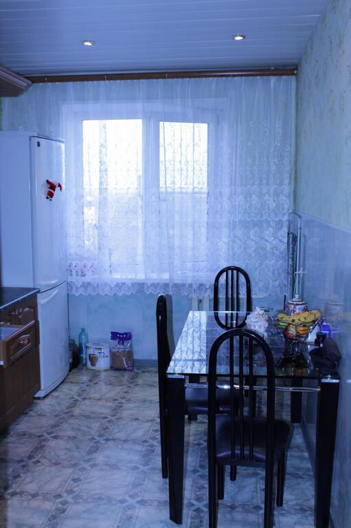 для купить в электростали три комнаты в одной квартире оператор