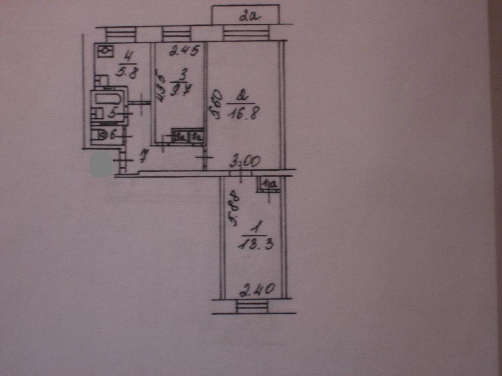 скандалов драк купить квартиру москва авиационный переулок дом 8 для маленьких собак: