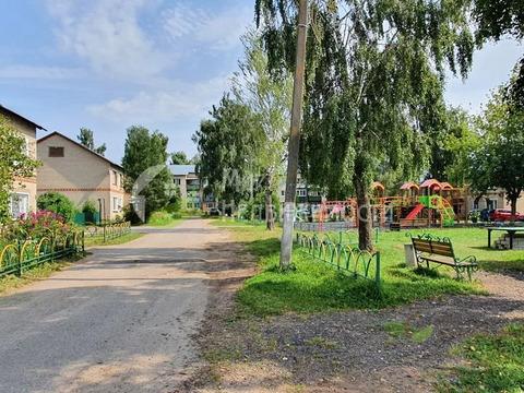 Предлагаем приобрести комнату 19 кв.м Талдомский район с. Новогуслево