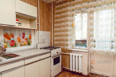 Продается 1-комнатная квартира ул.Полиграфистов, д.15.