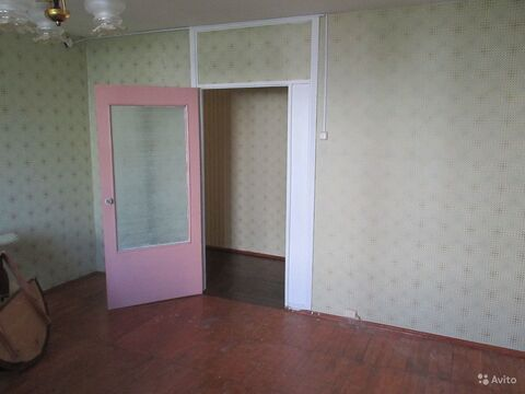 Сдам 3-х комнатную квартиру в посёлке Быково по улице Опаринская 72.