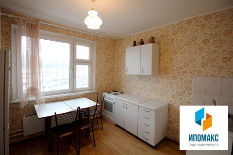 Продается 3-комнатная квартира в г. Москва