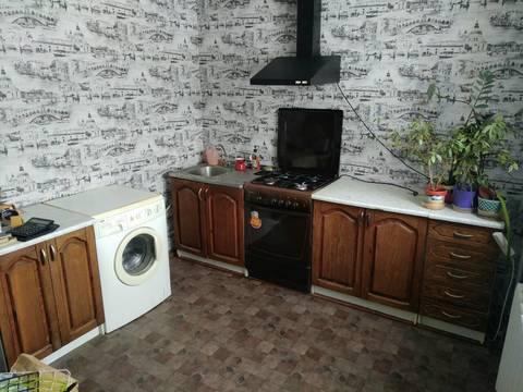 Продам квартиру в Можайском районе с.Тропарево