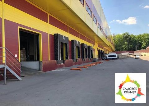 Продается склад категории А. Готовые офисные помещения 300 кв м, с воз