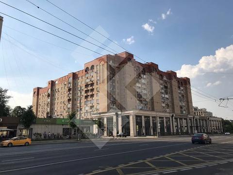 Продажа квартиры, м. Полянка, Большая Якиманка