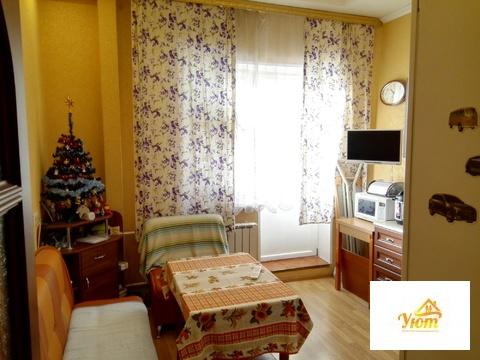 Продается 1 комн. квартира г. Жуковский, ул. Строительная д. 14к2