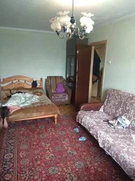 Сдам 1-комнатную квартиру в городе Спартак дом 28.