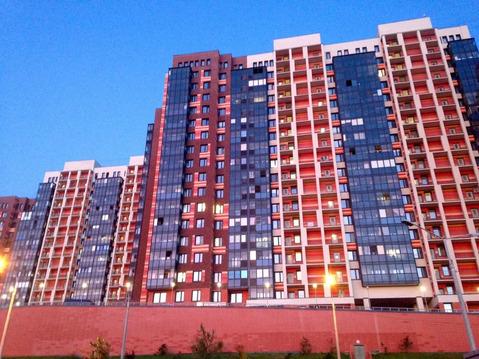 Продажа квартиры, Сергиев Посад, Сергиево-Посадский район, Ул. 1 .