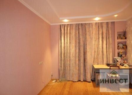 Продается однокомнатная квартира г.Наро-Фоминск ул. Войкова 3