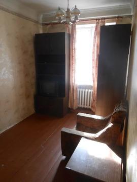 Сдам комнату в городе Раменское по улице Кирова 30.