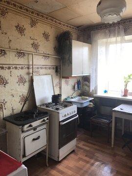 2-ве комнаты в 5-ти комнатной квартире в г.Домодедово