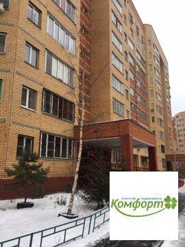 Жуковский, 3-х комнатная квартира, ул. Гризодубовой д.д.8, 9200000 руб.