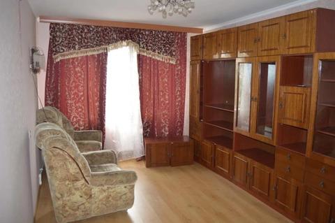 Сдам комнату в посёлке Дружба по улице Ленина 2, Раменский район.