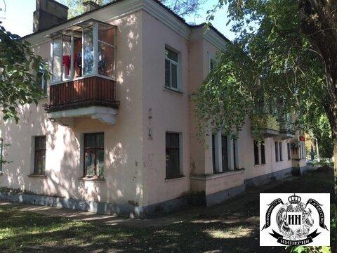 Продажа комнаты, Воскресенск, Воскресенский район, Ул. Андреса