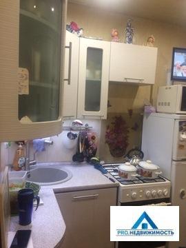 Раменское, 3-х комнатная квартира, ул. Коммунистическая д.11, 3950000 руб.