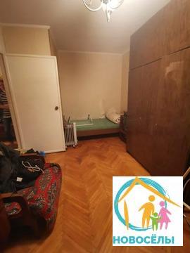 Продаётся 2-ком.квартира в Сергиев Посаде!