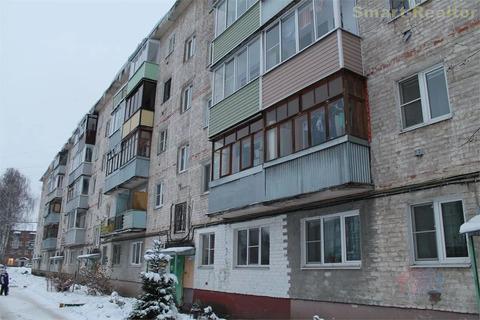 Аренда квартиры, Ликино-Дулево, Орехово-Зуевский район, Ул. .