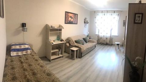 Продам 1 комн. квартиру в г. Мытищи ул. Сукромка д. 28