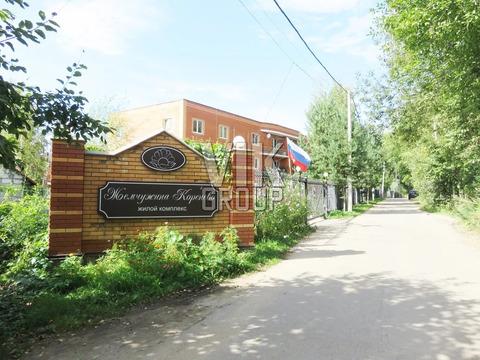 Продается Таунхаус с земельным участком 200 кв.м