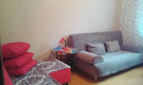 1 комната в 2-х ком.кв-ре. м.Орехово, Михневский пр-д, д.8, к.1