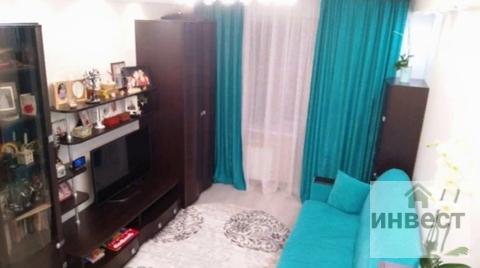 Продается 2х комнатная квартира , МО, Наро-Фоминский р-н, г.Наро- Фоми