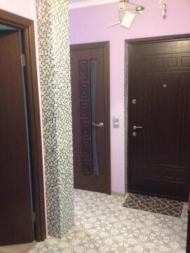 Продам двух комнатную квартиру в Сходне
