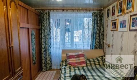 Продаётся 1-к квартира, Наро-Фоминский р-он, г. Апрелевка, ул. Кирова