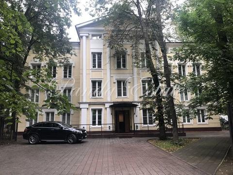 Ш. Энтузиастов дом 50а (ном. объекта: 3337)