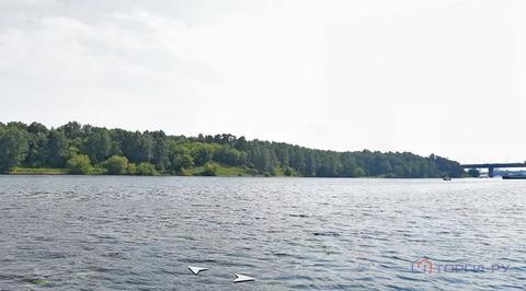 Продажа земельного участка, Химки, Вдоль ул. Дзержинского