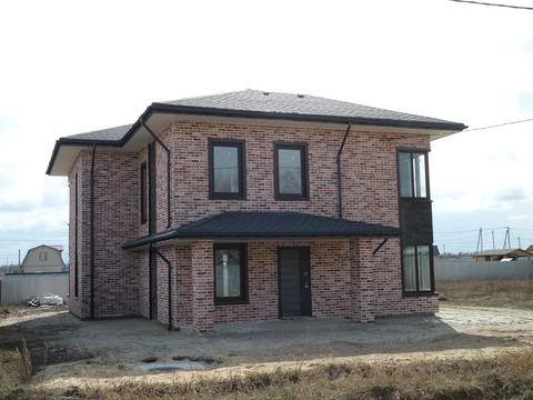 Продаю Дом ИЖС с участком 10 соток