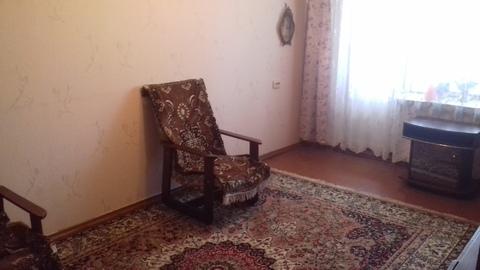 Можайск, 2-х комнатная квартира, ул. 20 Января д.27, 15000 руб.