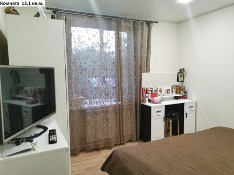 Продается дом 74 кв. м.