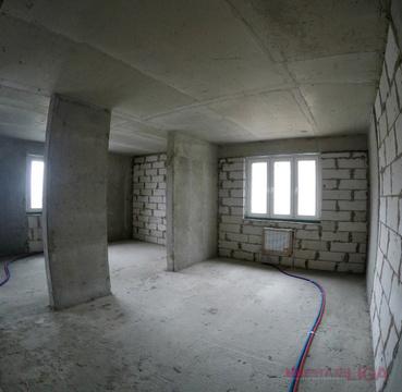 Продажа квартиры, Красногорск, Красногорский район, Деревня Путилково