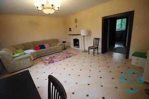 Продается 2-х этажный дом в Пуговичино