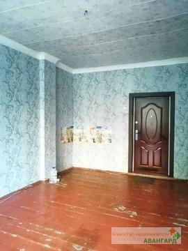 Продается комната, Электросталь, 19м2