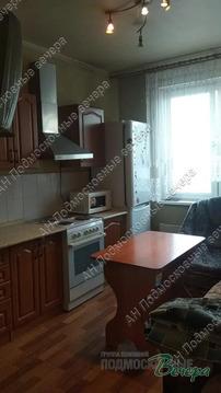 М. Строгино, улица Твардовского, 4к1, ЖК Капитан / 2-комн. квартира / .