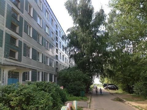 Сергиев Посад, 2-х комнатная квартира, ул. Центральная д.13, 1400000 руб.