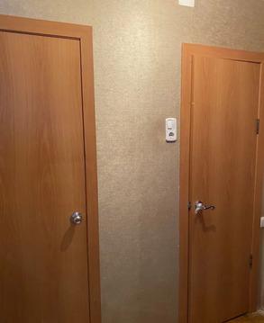 2-к квартира, 41 м2, 12/16 эт. Лосино-Петровский, Первомайская ул, .
