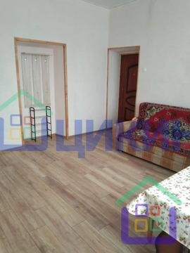Продажа комнаты, Подольск, Ул. Орджоникидзе
