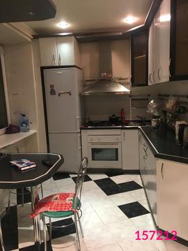 Химки, 2-х комнатная квартира, ул. 8 Марта д.1, 5280000 руб.