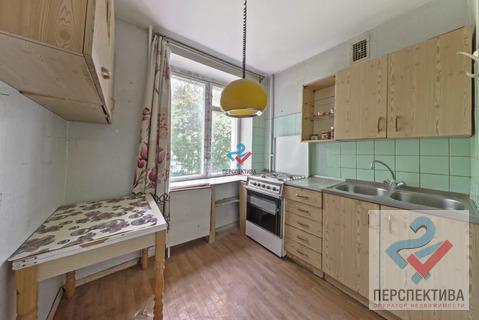 Продажа квартиры, Мытищи, Мытищинский район, Ул. Попова