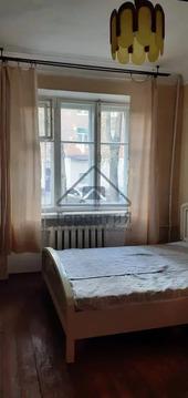 Продаётся комната в шаговой доступности от мцд