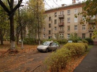 Продается помещение 137 кв.м. в г. Жуковский