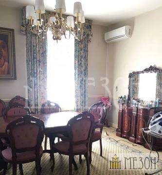 Квартира продажа Большой Козловский пер, д.8