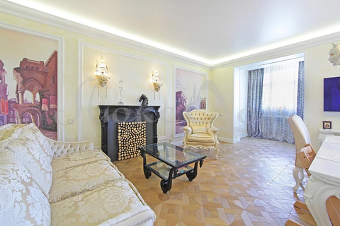 Продажа квартиры, м. Славянский бульвар, Ул. Давыдковская