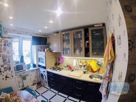 Продается 2к квартира, ул. Клинская, д 54 к 2 на 1 этаже.
