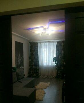 Павловский Посад, 1-но комнатная квартира, ул. Вокзальная д.3, 3050000 руб.